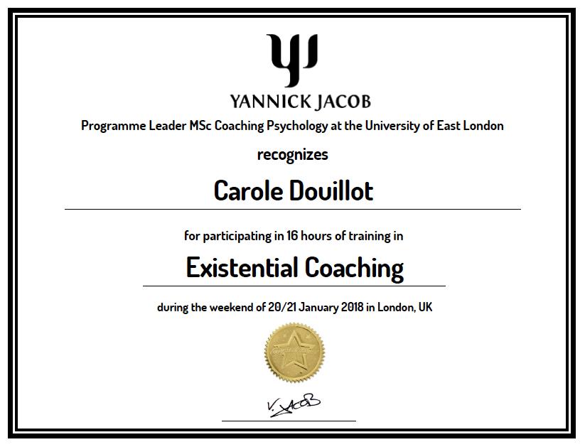 Existential-coaching-certificate-Carole-Douillot-CD-coaching